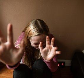 Ένα ''κολαστήριο''-  spa στο κέντρο της Αθήνας - Βιασμοί & αιχμαλωσία νεαρών κοριτσιών, αγγελίες για μοντέλα  (βίντεο-φώτο) - Κυρίως Φωτογραφία - Gallery - Video