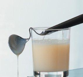 Μαρμελάδα μαστίχα: Η πιο εμπνευσμένη συνταγή για μαρμελάδα από τον Στέλιο Παρλιάρο – Το γευστικότερο άρωμα του καλοκαιριού στο πιάτο σας - Κυρίως Φωτογραφία - Gallery - Video