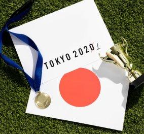 Ολυμπιακοί Αγώνες Τόκιο 2021: Χωρίς θεατές στις εξέδρες - Πόσο θα στοιχίσει η απουσία των φιλάθλων;  - Κυρίως Φωτογραφία - Gallery - Video