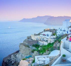 Η Daily Mail διαλαλεί: 19 Ιουλίου οι Άγγλοι απογειωνόμαστε - Προορισμός Ελλάδα - Ισπανία  - Κυρίως Φωτογραφία - Gallery - Video