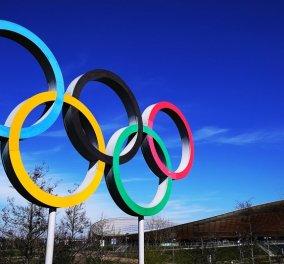 Θετική στον Κορωνοϊό Ελληνίδα αθλήτρια - Δεν είχε αναχωρήσει για το Τόκιο - χάνει τους Ολυμπιακούς  - Κυρίως Φωτογραφία - Gallery - Video