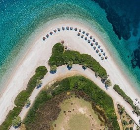 Greek summer 2021: Ο @panpapaioannou παρουσιάζει την Αλόννησο από ψηλά - Οι Έλληνες φωτογράφοι προτείνουν - Κυρίως Φωτογραφία - Gallery - Video