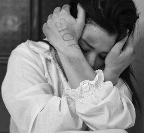 """Υπόθεση σωματεμπορίας στην Ηλιούπολη: Συγκινεί η σερβιτόρα που έσωσε την 19χρονη - """"Την κρατούσα βουρκωμένη στην αγκαλιά μου""""  (βίντεο)  - Κυρίως Φωτογραφία - Gallery - Video"""