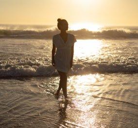 7 στρατηγικές για να διώξετε τις αρνητικές σκέψεις - Πρώτη, να θυμάστε πως κανείς δεν είναι τέλειος - Κυρίως Φωτογραφία - Gallery - Video