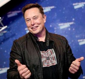 Ο εκκεντρικός μεγιστάνας κάνει πάλι το «θαύμα» του: Ανθρωποειδές ρομπότ για βαρετές δουλειές σχεδιάζει η Tesla (φωτό & βίντεο) - Κυρίως Φωτογραφία - Gallery - Video