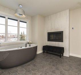 Ο Σπύρος Σούλης και οι καταπληκτικές του ιδέες - Έτσι θα καθαρίσετε το πιο βρώμικο αντικείμενο του μπάνιου σας - Κυρίως Φωτογραφία - Gallery - Video