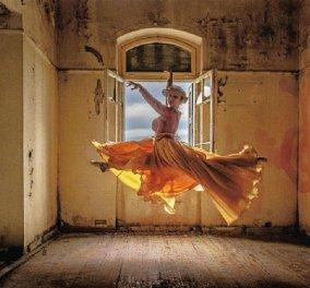 Διαγωνισμός Φωτογραφίας στην Ερμιόνη: Τα βραβεία σε υπέροχα κλικς ταλαντούχων συμπατριωτών μου – Μπράβο Πρωτοβουλία Ενεργών Πολιτών Ερμιόνης - Κυρίως Φωτογραφία - Gallery - Video