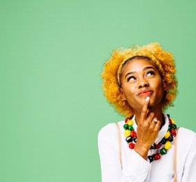 Συναισθηματική νοημοσύνη: Πώς το EQ μπορεί να καλυτερεύσει τη ζωή σου – Τρία βήματα για μία ζωή με περισσότερη καλοσύνη και ενσυναίσθηση - Κυρίως Φωτογραφία - Gallery - Video