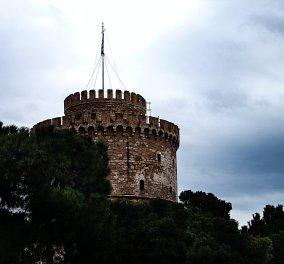 """Θεσσαλονίκη: Σύλληψη 46χρονου -  Ήταν καταζητούμενος ως μέλος της τρομοκρατικής οργάνωσης """"Επαναστατική Αυτοάμυνα"""" - Κυρίως Φωτογραφία - Gallery - Video"""