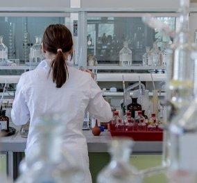Νοσοκομείο  Σερρών: Τρεις γιατροί υπέβαλαν παραίτηση γιατί… δεν ήθελαν να κάνουν το εμβόλιο (βίντεο) - Κυρίως Φωτογραφία - Gallery - Video