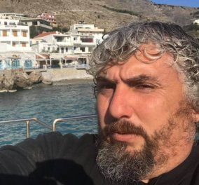 Κρήτη: Ομολόγησε τη δολοφονία του 39χρονου εργοδότη του, ο 27χρονος Ρουμάνος βοσκός – Τι ισχυρίστηκε; - Κυρίως Φωτογραφία - Gallery - Video