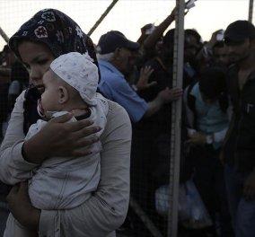 Γροθιά στο στομάχι το βίντεο των γυναικών του Αφγανιστάν που ζουν στην Ελλάδα: Φανταστείτε να είστε 12 χρονών & να σας παντρεύουν  - Κυρίως Φωτογραφία - Gallery - Video