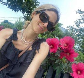Συγκλονίζει η Σοφία Καρβέλα: ''Δεν μπορώ να ζήσω χωρίς εξαρτήσεις - Διαλέγω να ζω έτσι'' - Κυρίως Φωτογραφία - Gallery - Video