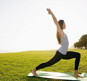 Πώς θα ξαναμπείτε στο πρόγραμμα της προπόνησης σας και θα κρατήσετε το κίνητρο ζωντανό – Tips για να παραμείνετε συνεπείς στη fitness routine σας - Κυρίως Φωτογραφία - Gallery - Video