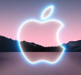 iPhone 13: Η Apple με ένα livestreaming συστήνει στο κοινό το καινούργιο κινητό της τηλέφωνο και τα νέα της προϊόντα (βίντεο) - Κυρίως Φωτογραφία - Gallery - Video