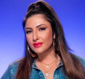 The Voice: Ο Κύπριος που μας ανατρίχιασε με τη φωνάρα του – Οι κριτές γύρισαν, μπλόκαραν την Έλενα, η Έλενα έβγαλε το τακούνι, χαμός (βίντεο) - Κυρίως Φωτογραφία - Gallery - Video