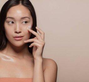 Θέλεις να απογειώσεις το brightness στο δέρμα σου; Ακολούθησε αυτά τα steps και δες την επιδερμίδα σου να λάμπει #Glow - Κυρίως Φωτογραφία - Gallery - Video