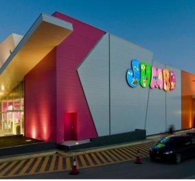O Jumbo ανακοίνωσε τα καλά νέα του: Αυξήθηκαν κατά 9% οι πωλήσεις στο οκτάμηνο του 2021  - Κυρίως Φωτογραφία - Gallery - Video