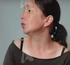 Mεσσηνία: Τα πρώτα ευρήματα της ιατροδικαστικής έκθεσης - Ανήκει τελικά στην 42χρονη η σορός;  - Κυρίως Φωτογραφία - Gallery - Video