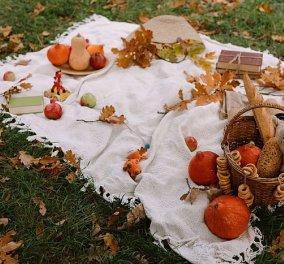 Οι 45 καλύτερες ιδέες για να βάλετε το φθινόπωρο στο σπίτι σας - Με τα χεράκια σας φθηνά, έξυπνα, γουστόζικα (φωτο) - Κυρίως Φωτογραφία - Gallery - Video