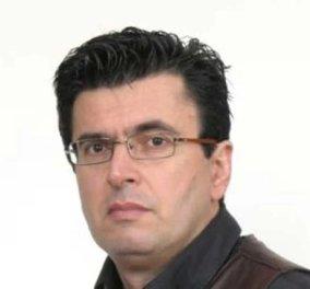 Ο Κώστας Στούπας γράφει: «Ειλικρινά δεν συμμερίζομαι την αισιοδοξία για τη δυναμική επάνοδο της οικονομίας τους τελευταίους μήνες και κυρίως…» - Κυρίως Φωτογραφία - Gallery - Video