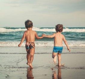 20 σοφά ρητά και γνωμικά για κάθε είδους σχέσεις: «Ο καλύτερος καθρέφτης είναι ένας παλιός φίλος» - Κυρίως Φωτογραφία - Gallery - Video