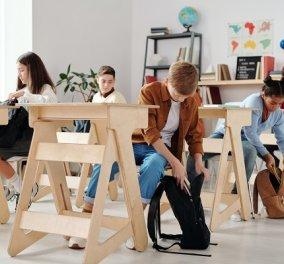 Όταν το παιδί δεν θέλει να πάει σχολείο: 8 συμβουλές προς τους γονείς - Πώς να χειριστούμε την άρνηση του - Κυρίως Φωτογραφία - Gallery - Video