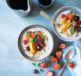 Αναποτελεσματική η δίαιτα όταν τρώμε σε λάθος ώρες; - Τι δείχνει νέα μελέτη - Κυρίως Φωτογραφία - Gallery - Video