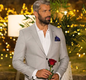 Bachelor,  θα μείνει ο Bachelor;: Φωτιά στα social media με το ριάλιτι  - Υποβιβάζει την γυναίκα  - Κυρίως Φωτογραφία - Gallery - Video