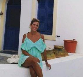 Σοκάρουν οι αποκαλύψεις για τον 40χρονο γυναικοκτόνο - η μήνυση της πρώην συζύγου του: «απειλούσε ότι θα με σκοτώσει, με σημάδευε με όπλο» (βίντεο) - Κυρίως Φωτογραφία - Gallery - Video