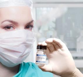 """Μπλόκο από το Youtube σε όλα τα βίντεο κατά των εμβολίων -  """"Έριξε"""" το λογαριασμό του γερμανικού τηλεοπτικού δικτύου RT   - Κυρίως Φωτογραφία - Gallery - Video"""