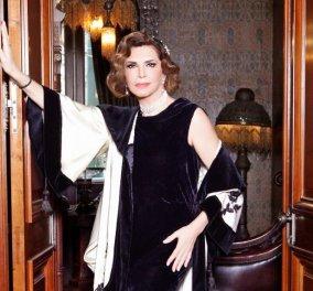 «ΚΙ ΑΠΟ ΣΜΥΡΝΗ... ΣΑΛΟΝΙΚΗ» της Μίμης Ντενίση - Το πρώτο ελληνικό θεατρικό σίκουελ από τις 12 Νοεμβρίου, ξανά στο «ΘΕΑΤΡΟΝ»  - Κυρίως Φωτογραφία - Gallery - Video