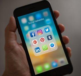 ΗΠΑ: Εκτός λειτουργίας Facebook, Instagram, WhatsApp και Messenger για πάνω από 8 ώρες - Οι εργαζόμενοι της εταιρείας δεν μπορούσαν να μπουν στο κτίριο  - Κυρίως Φωτογραφία - Gallery - Video