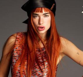 9 trendy αποχρώσεις στα μαλλιά για εντυπωσιακή ανανέωση το Φθινόπωρο 2021 - Πυρόξανθα, παστέλ, χάλκινα...  - Κυρίως Φωτογραφία - Gallery - Video