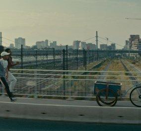 """Η συγκινητική γαλλική ταινία """"Γκαγκάριν"""" από 21 Οκτωβρίου στα σινεμά - Ξεχώρισε στις Κάννες - Βραβεύτηκε στα Φεστιβάλ Αθήνας & Βελγίου  (φώτο-βίντεο)  - Κυρίως Φωτογραφία - Gallery - Video"""