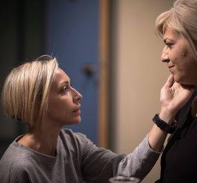 """Η ταινία """"Για θύμισε μου - Μια ταινία για το Ατσχάιμερ"""": Εκπροσωπεί την Ελλάδα στο φεστιβάλ κινηματογράφου της Σουηδίας στις 23 Νοεμβρίου (βίντεο) - Κυρίως Φωτογραφία - Gallery - Video"""