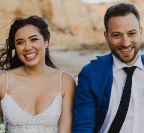 Γλυκά Νερά: Δεν προκύπτει εμπλοκή άλλου προσώπου στη δολοφονία της Καρολάιν - δεν είχε συνεργό ο 33χρονος συζυγοκτόνος (βίντεο) - Κυρίως Φωτογραφία - Gallery - Video