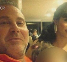 Ντίμης Κορφιάτης: Εξιχνιάστηκε η δολοφονία του στη Ζάκυνθο - τον σκότωσε ο εκτελεστής της γυναίκας του (βίντεο) - Κυρίως Φωτογραφία - Gallery - Video