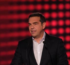 Γιαννακίδης: Και ο Τσίπρας θυμίζει κάποιον που λούζεται με πετρέλαιο και μετά ανάβει ένα σπίρτο - Αυτοκαταστροφικός με το ΟΧΙ στην Ελληνογαλλική συμφωνία  - Κυρίως Φωτογραφία - Gallery - Video