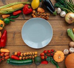 Φθινόπωρο και Διατροφή: Θωρακίστε την άμυνα του οργανισμού σας για τα κρύα που έρχονται! - Κυρίως Φωτογραφία - Gallery - Video