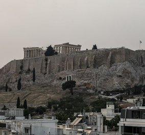 Κορωνοϊός - Ελλάδα: 3.065 νέα κρούσματα - -32 νεκροί και 336 διασωληνωμένοι - Κυρίως Φωτογραφία - Gallery - Video