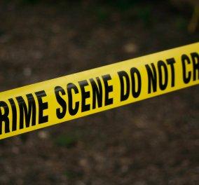 Tραγωδία στην Αργολίδα: Κι' άλλη συζυγοκτονία - Hλικιωμένος στραγγάλισε την γυναίκα του & αυτοκτόνησε (βίντεο) - Κυρίως Φωτογραφία - Gallery - Video