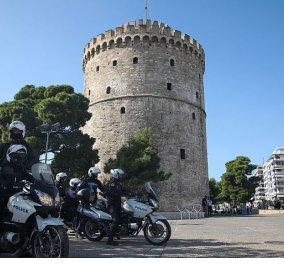 Θεσσαλονίκη: Εντοπίστηκε πτώμα 27χρονου σε προχωρημένη σήψη - Αγνοούνταν μήνες - Κυρίως Φωτογραφία - Gallery - Video