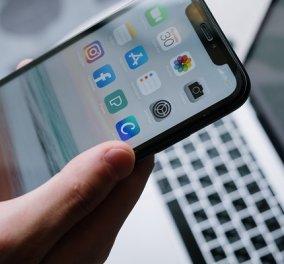 «Έπεσαν» Facebook, Instagram, WhatsApp & Messenger - προβλήματα στις συνδέσεις σε ολόκληρο τον κόσμο (φωτό) - Κυρίως Φωτογραφία - Gallery - Video