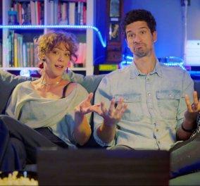 Η ΕΡΤ2 αλλάζει: 10 νέες εκπομπές, 15 νέα πρόσωπα – Για τη νέα τηλεοπτική σεζόν θα επιχειρήσει να καινοτομήσει στοχεύοντας σε πιο νεανικά κοινά - Κυρίως Φωτογραφία - Gallery - Video