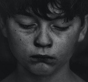 Ζέφη Δημαδάμα: 1 έφηβος στους 7, ηλικίας 10-19 ετών, έχει διαγνωστεί με προβλήματα ψυχικής υγείας - 45.800 έφηβοι αυτοκτονούν κάθε χρόνο ή αλλιώς 1 παιδί κάθε 11 λεπτά! - Κυρίως Φωτογραφία - Gallery - Video