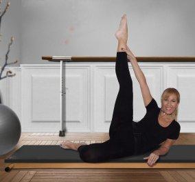 Οι επιστήμονες αποφάνθηκαν: Αυτή είναι η καλύτερη ώρα για γυμναστική -Για να κάψετε λίπος & να χάσετε βάρος - Κυρίως Φωτογραφία - Gallery - Video