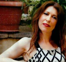 Άβα Γαλανοπούλου στο Πρωινό του ΑΝΤ1: «Ο άνδρας που αγάπησα μου πήρε όλα τα λεφτά - Δεν ήθελα να ζω»! - Κυρίως Φωτογραφία - Gallery - Video