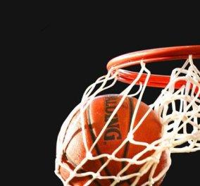Απίστευτο κι όμως αληθινό - Νίκη με 247 πόντους διαφορά σημειώθηκε στο πρωτάθλημα Mπάσκετ εφήβων της Γαλλίας - Οι ηττημένοι είναι μια παρέα 6 ερασιτεχνών χωρίς προπονητή! - Κυρίως Φωτογραφία - Gallery - Video
