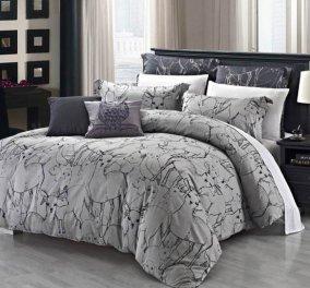 """16 κρεβάτια για να (τα) ερωτευτείτε: της Μαρίας Αντουανέτας ή του Philippe Starck θα σας """"κοιμίσουν"""" ονειρεμένα!  - Κυρίως Φωτογραφία - Gallery - Video"""